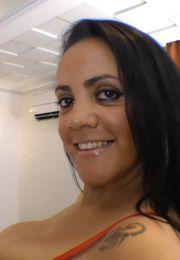 Adriana Fuller